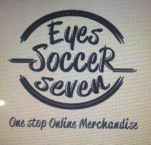 Eyesoccer Store
