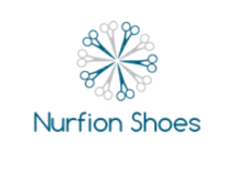 Nurfion Shoes