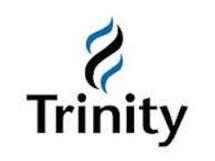 Trinity Polyndo Pratama
