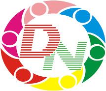 Destania Network