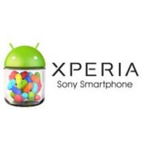 Sony Xperia Original