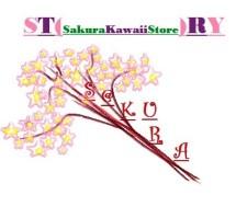 Sakura Kawaii Store
