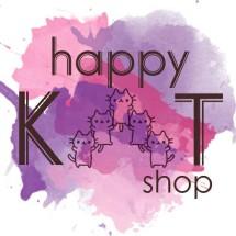 HAPPY KAT