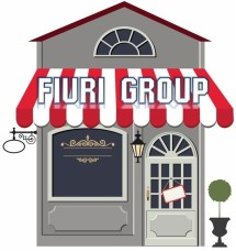 FIURI GROUP