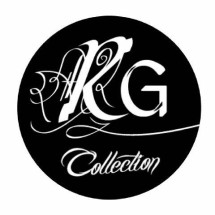 RG Collection SBY