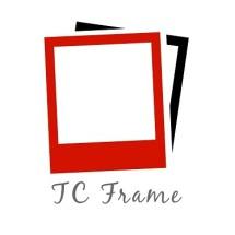 TC Frame