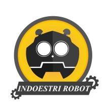 Indoestri Robot