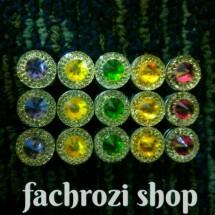 fachrozi shop