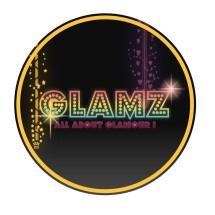 Glamz Spot