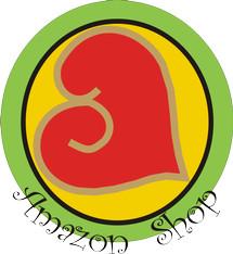 AMZNSHOP