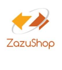 ZazuShop
