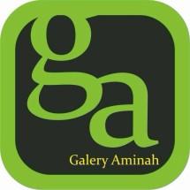Galery Aminah