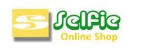 selfie online shop