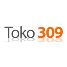 Toko 309