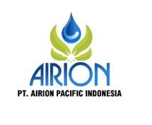 Airion Shop