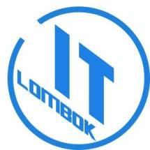 Lombok-IT Store