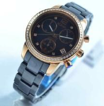 jam_tangan_wanita