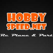 Hobby Speed
