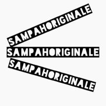 SampahOriginale