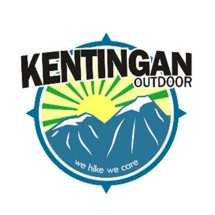Kentingan Outdoor
