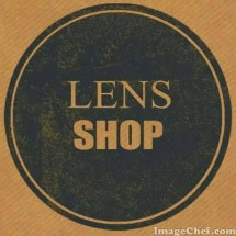 Lensshop