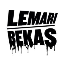 Lemari Bekas