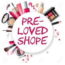 Preloved Shope