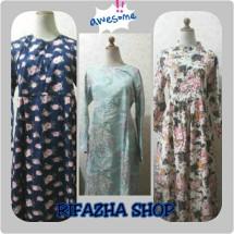 RIFAZHA SHOP