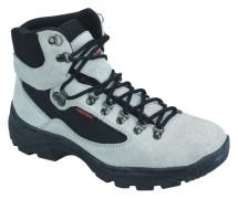 Toko Boot Premium