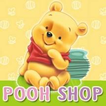 Pooh Shop