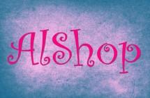 Alshop2
