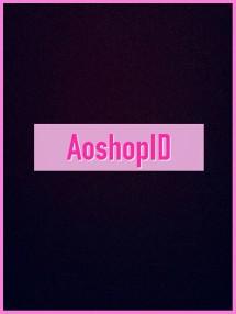 AoshopID
