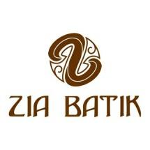 Zia Batik