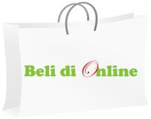 Beli di Online