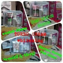 nofi shop online