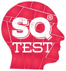SQ Test