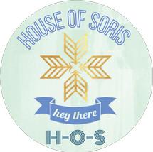 HouseOFSoris