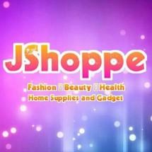 JShoppe
