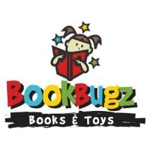 BookBugz Edukasi