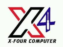 X4 Computer