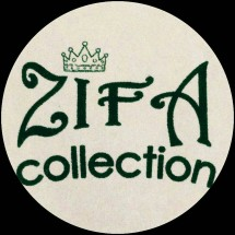 zifacollection