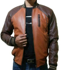 offshoot leather