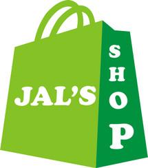 Jal'sShop