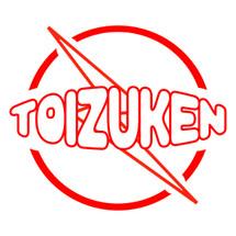 TOIZUKEN