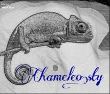 Chameleo.sty