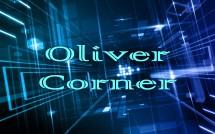 Oliver_Corner