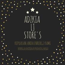Adzkia LJ Store's