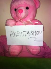 AkshitaShop