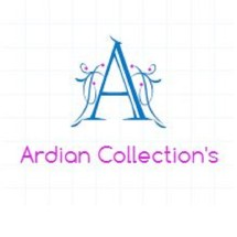 Ardian Collection's