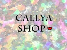 Callya Shop